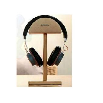 Harga Remax Headphone Stand (Small)