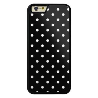 Harga Phone case for iPhone 6/6s dot (7) cover for Apple iPhone 6 / 6s - intl