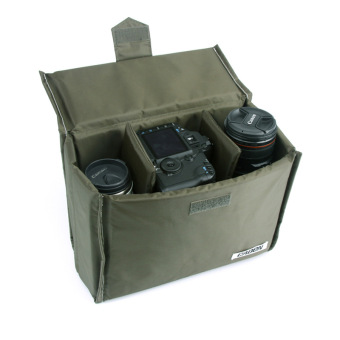 Carden SLR photography camera liner bag