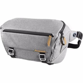 Harga Peak Design Everyday Sling (10L, Ash)