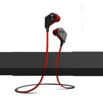 Kuwo Bluetooth Sports headphone with Mic K1