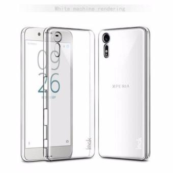 Harga Imak Air Case II for Sony Xperia XZ (Clear)