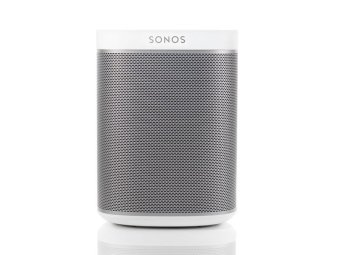 Harga Sonos Play:1 Speaker White