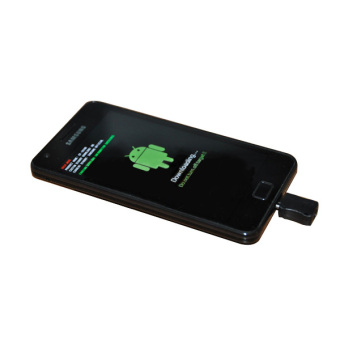 Harga Micro USB JIG Download Mode Dongle Fix For Samsung Galaxy S4/S3/S2/S Note 3/2/1