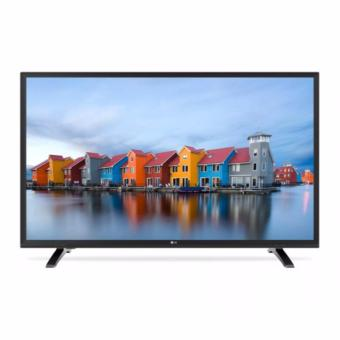 Harga LG 32LH500 32 Inch HD LED TV