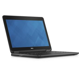 Harga (Refurbished) Dell E7240 (Core i7-4600U/128GB SSD/ 8GB RAM)