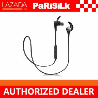 Jaybird X3 Wireless Sports In-Ear Headphones | Lazada Singapore
