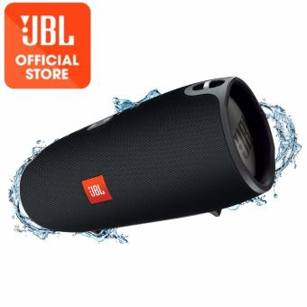 Harga JBL Xtreme Splashproof Portable Speakers