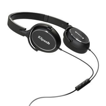 Harga Klipsch Reference R6i On-Ear