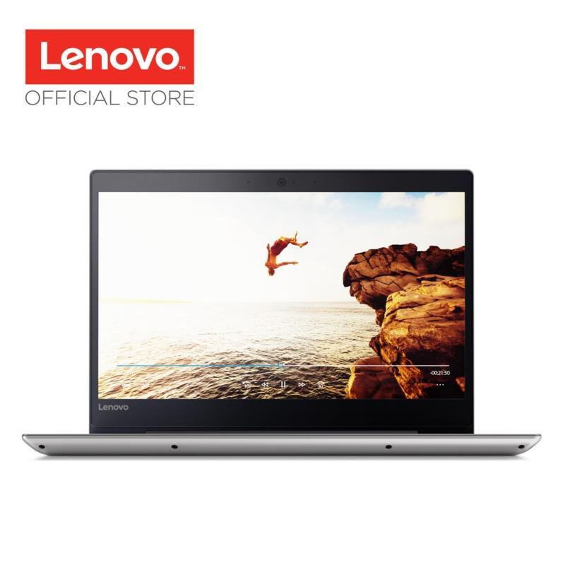 Lenovo IdeaPad 320S-13IKB Mineral Grey
