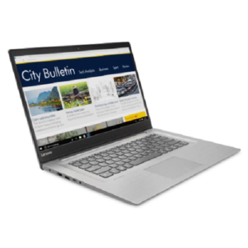 Lenovo Ideapad 320S 81Bq0005Sb