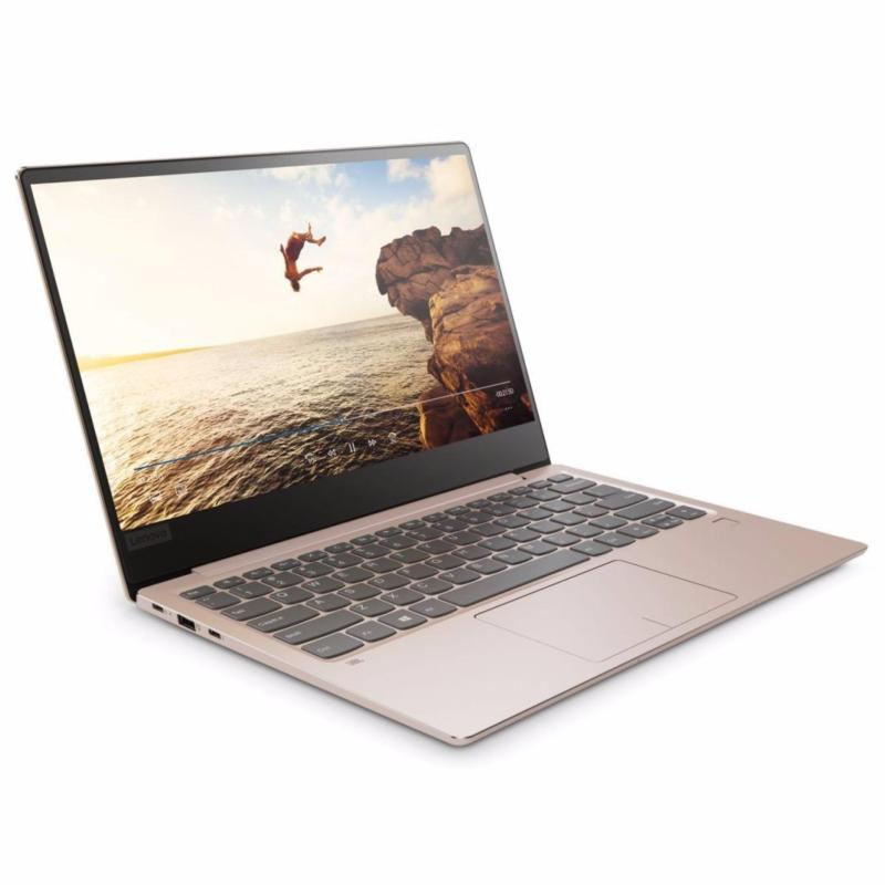 LENOVO IDEAPAD 720S-13IKB (81A8003JSB) GOLD 13.3 IN INTEL CORE I7-7500U 8GB 512GB SSD WIN 10