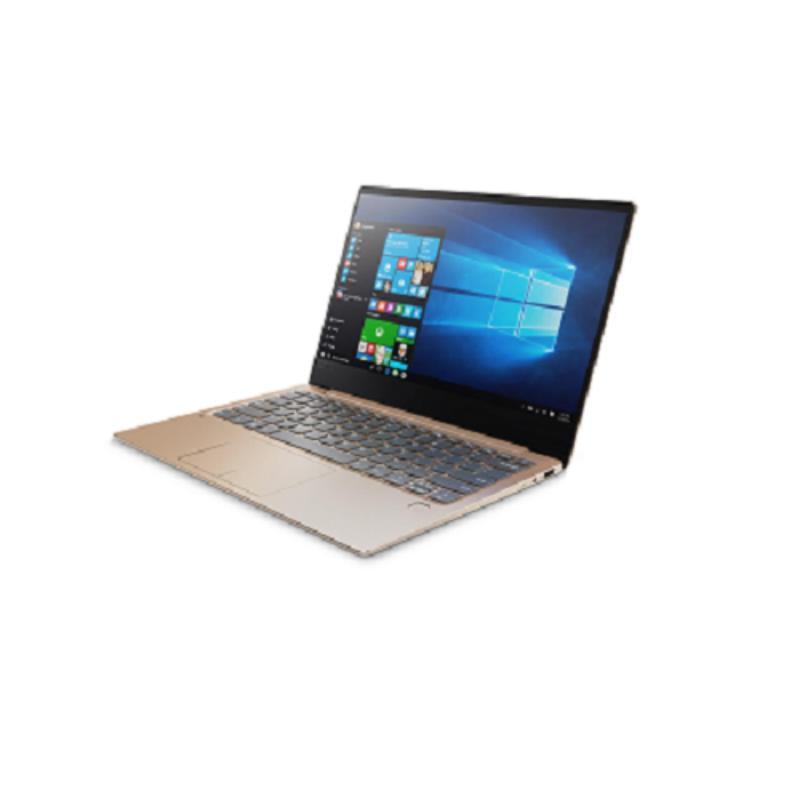 Lenovo Ideapad 720S 81Bd000Msb