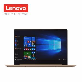 Lenovo ideapad 720s Gold