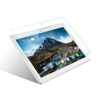 Lenovo TAB4 10 steel film 10.1 inch TB-X304F/N tablet computerprotective film glass