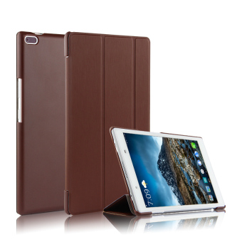 Lenovo tab4/tb-8504n/F 8 inch tablet computer Leather cover protective case