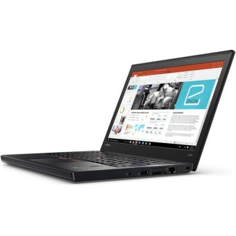 "Harga Lenovo Thinkpad x270 12.5"" Intel Core i5 8GB RAM 256GB SSD"
