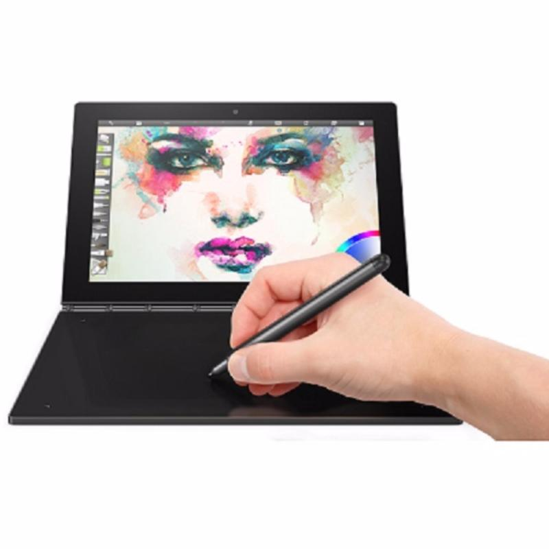 LENOVO YOGA BOOK WITH ANDROID INTEL ATOM X5-Z8550 4GB RAM 64GB ROM 10.1N FULL HD TOUCH