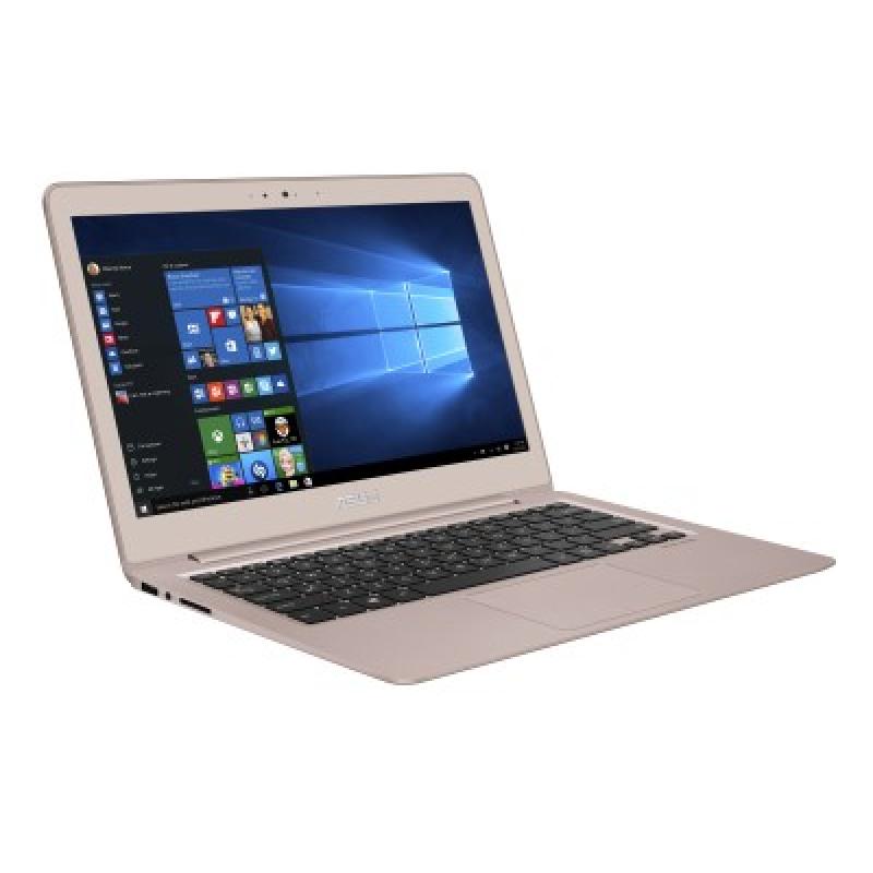 [Limited Stocks] ASUS Zenbook UX330UA-FC072T (13.3/i5-7200U/8GB DDR3/512GB SSD/UMA/Win10)