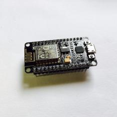 (Local) NodeMCU ESP8266 WiFi Module ESP-12E CP2102 Arduino Lua Singapore