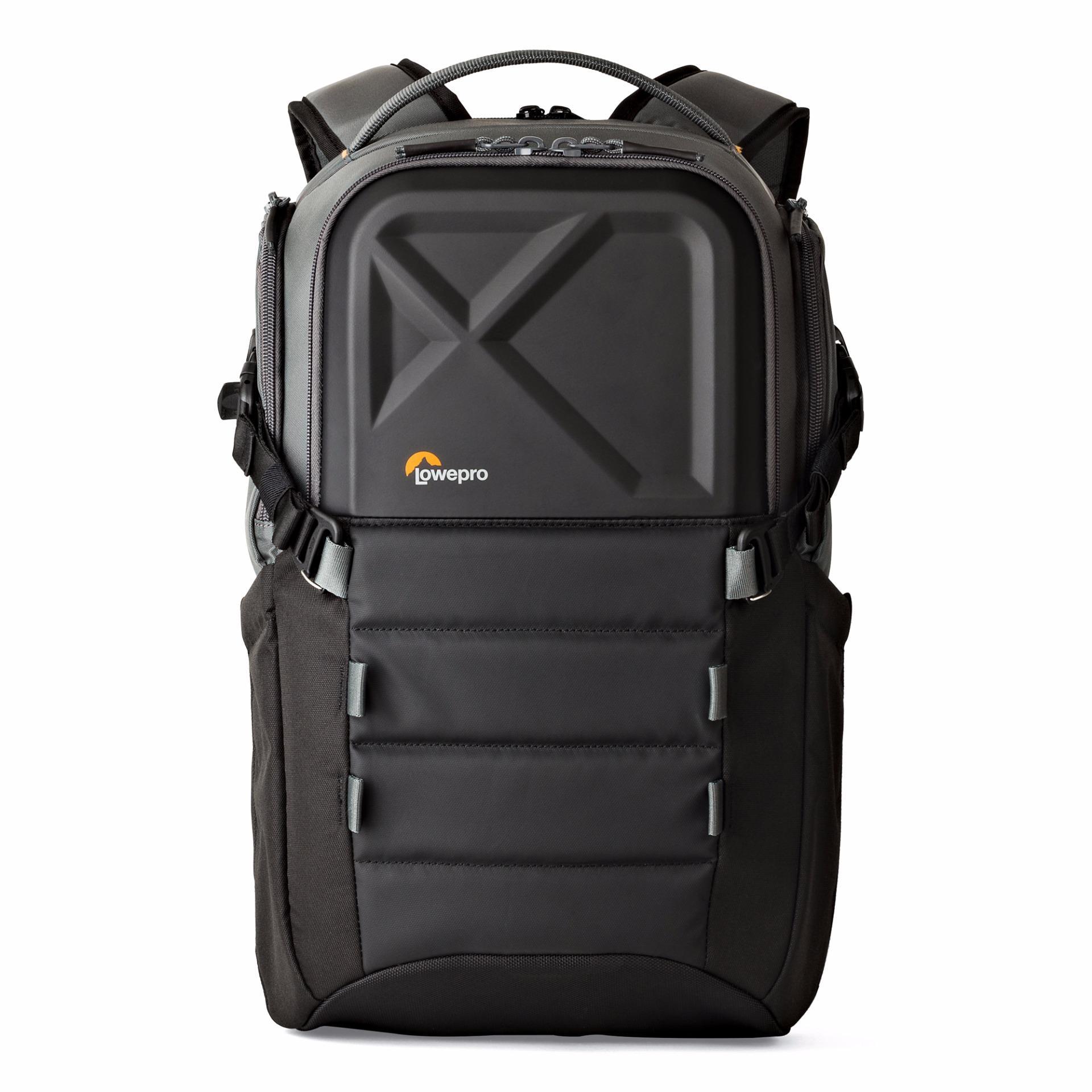 Lowepro QuadGuard BP X1 Racing Drone Backpack