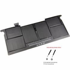MacBook Air 11-inch (Mid 2011, Mid 2012) Battery (A1406)