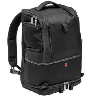 Harga Manfrotto Advanced Tri Backpack L (Large)