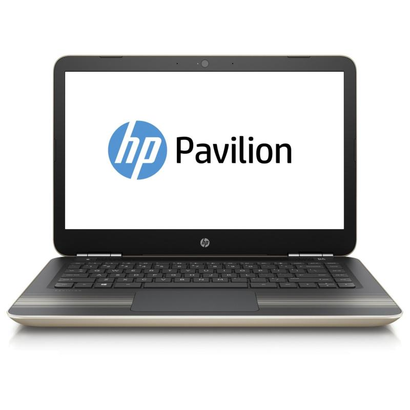 New 7th Gen2017 HP Pavilion 15-BC222TX i7-7700HQ upto 3.8 Ghz 8GB RAM 512GB SSD NVIDIA® GeForce® GTX 1050 (4 GB GDDR5 dedicated) FullHD Win10