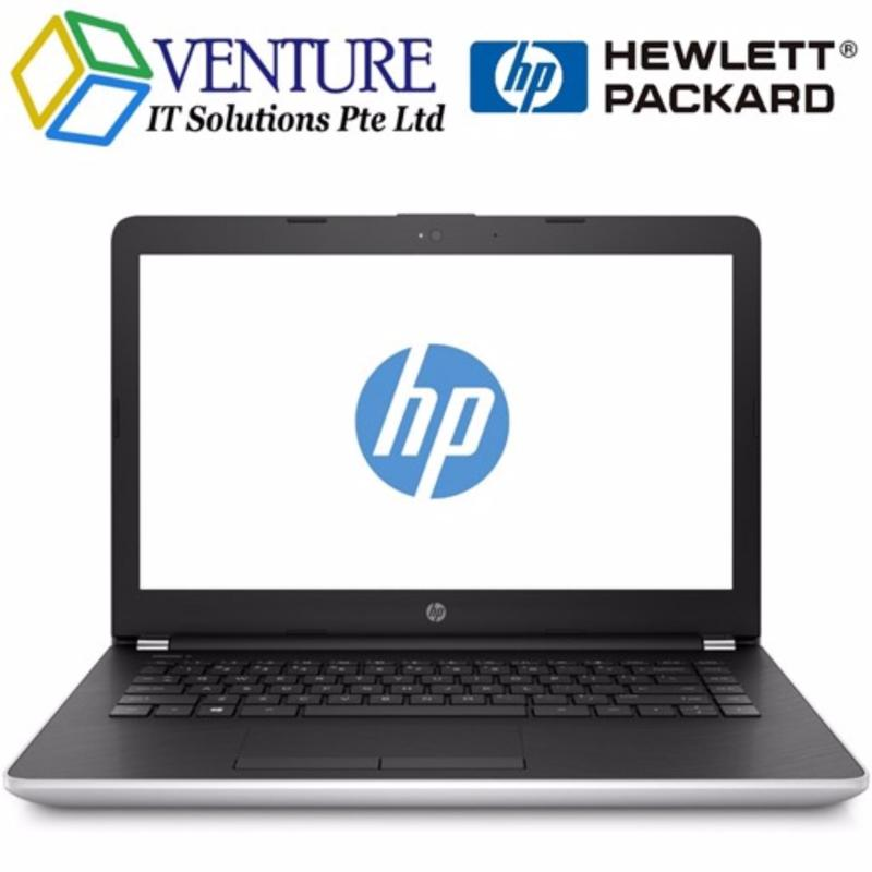 """[NEW 8TH GEN] HP 14 BS100TX i5-8250U 8GB 1TB-HDD AMD-520R17M-2GB 14.0""""HD WIN10"""