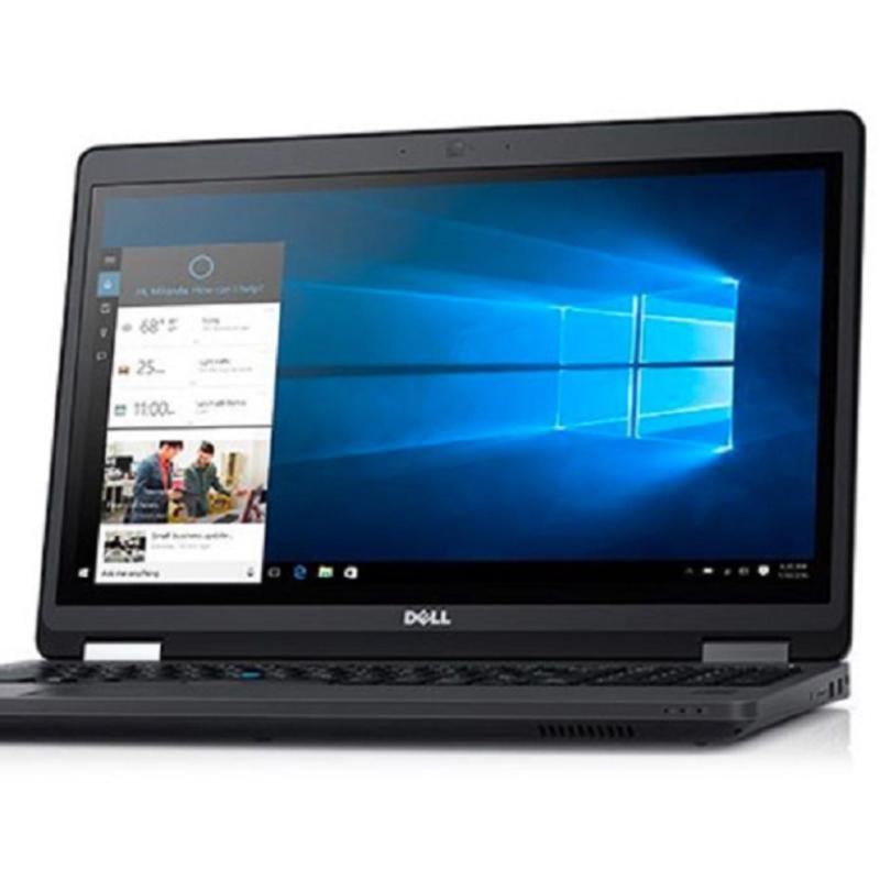 New DELL LATITUDE E5470  i7 6820HQ Quad Core  16GB  1TB Windows 10 Pro 14 inch FHD