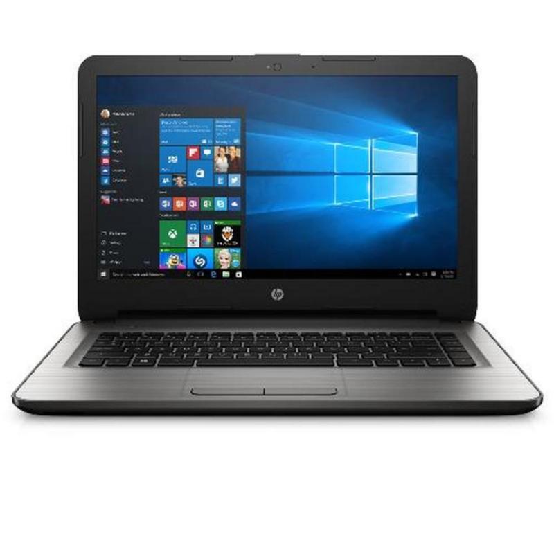New HP i3-6006U 500GB 8GB Win 10 15.6 Number Keyboard Webcam/BT BackPack Wireless Mouse