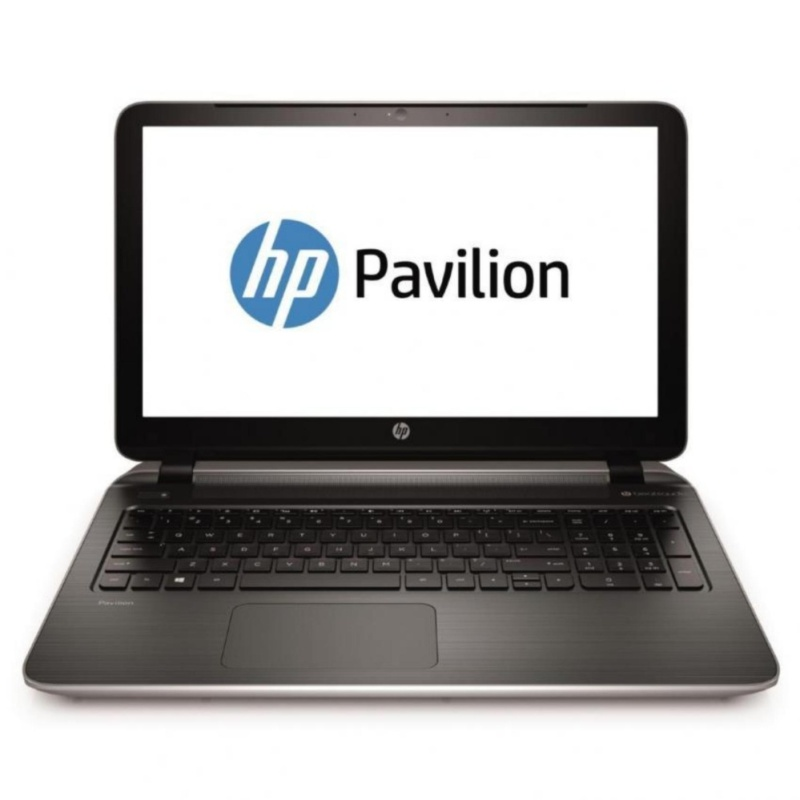 New HP Pavilion i7 16 GB RAM 4GB Graphic NVIDIA® GeForce® GTX 1050+ 500 SSD Win10 BackLit keyboard  wireless mouse