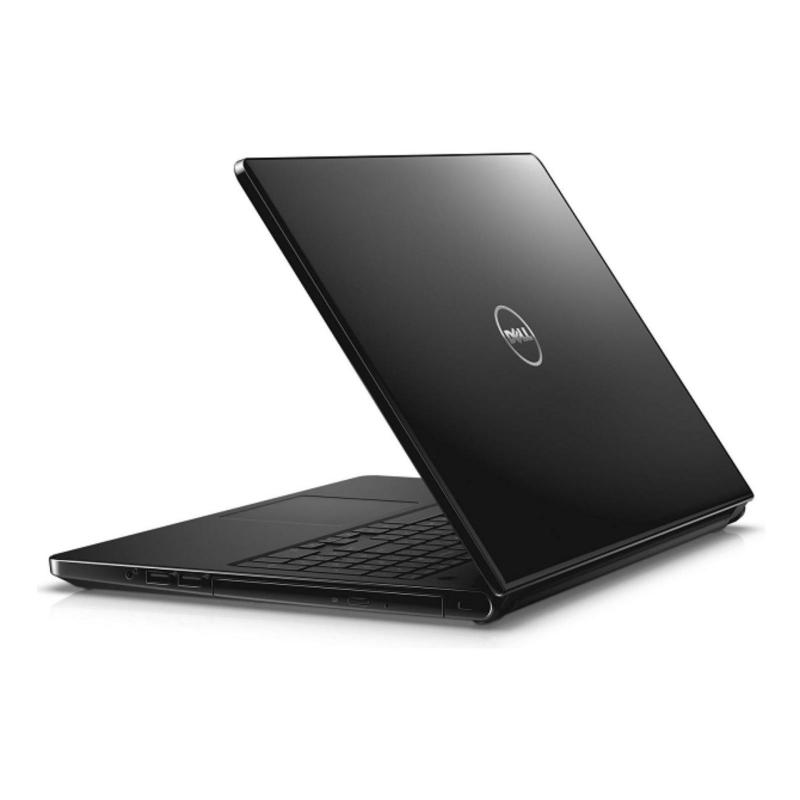 New INSPIRON 15 5000   5567  7th Gen  Core i5 7200U   8GB   2400MHz   DDR4  1TB   SATA Hard Drive    R7 M445 Graphics 4GB GDDR5  Ubuntu Linux  DVD RW Drive  Reads and Writes to DVD CD   15.6 inch FHD  1920 by 1080  Anti glare LED Backlit Display