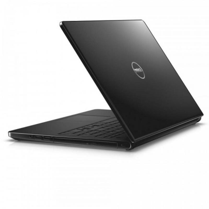 New INSPIRON 15 5559 6th Gen Intel Core i5 6200U  4GB RAM 1TB AMD Radeon R5 M335 2GB DDR3 15 inch display Windows10H Single Language