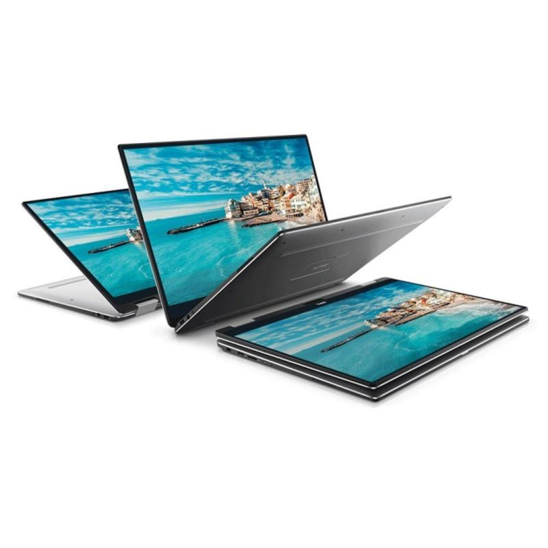 New XPS 9365  7th Gen   i7 7Y75    up to 3.6 GHz   16GB LPDDR3 1866MHz  512GB M.2 PCIe SSD   HD Graphics 615  Windows 10 Pro   13.3 QHD  and   3200 by 1800  InfinityEdge touch display   Silver