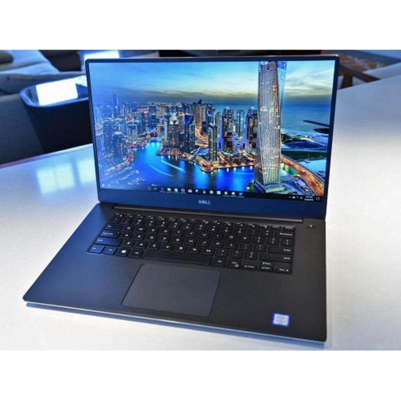 New XPS 9560 7th Gen i7 7700HQ Quad Core 8GB RAM 256gb SSD Full HD NVIDIA GeForce GTX 1050 with 4GB GDDR5 15 inch display Windows10H