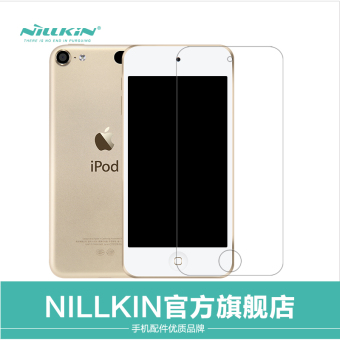 NILLKIN touch6 Apple iPod mobile phone Protector