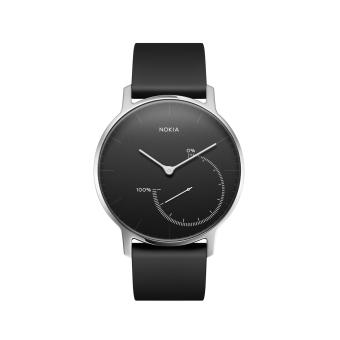Nokia Steel - Activity & Sleep Watch
