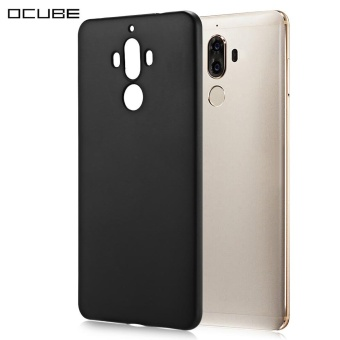 OCUBE Protective Case TPU Back Cover For HUAWEI Mate 9 - intl