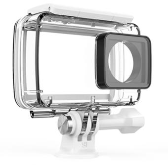 Original XiaoYi Yi 4K Action Camera 2 Waterproof Case