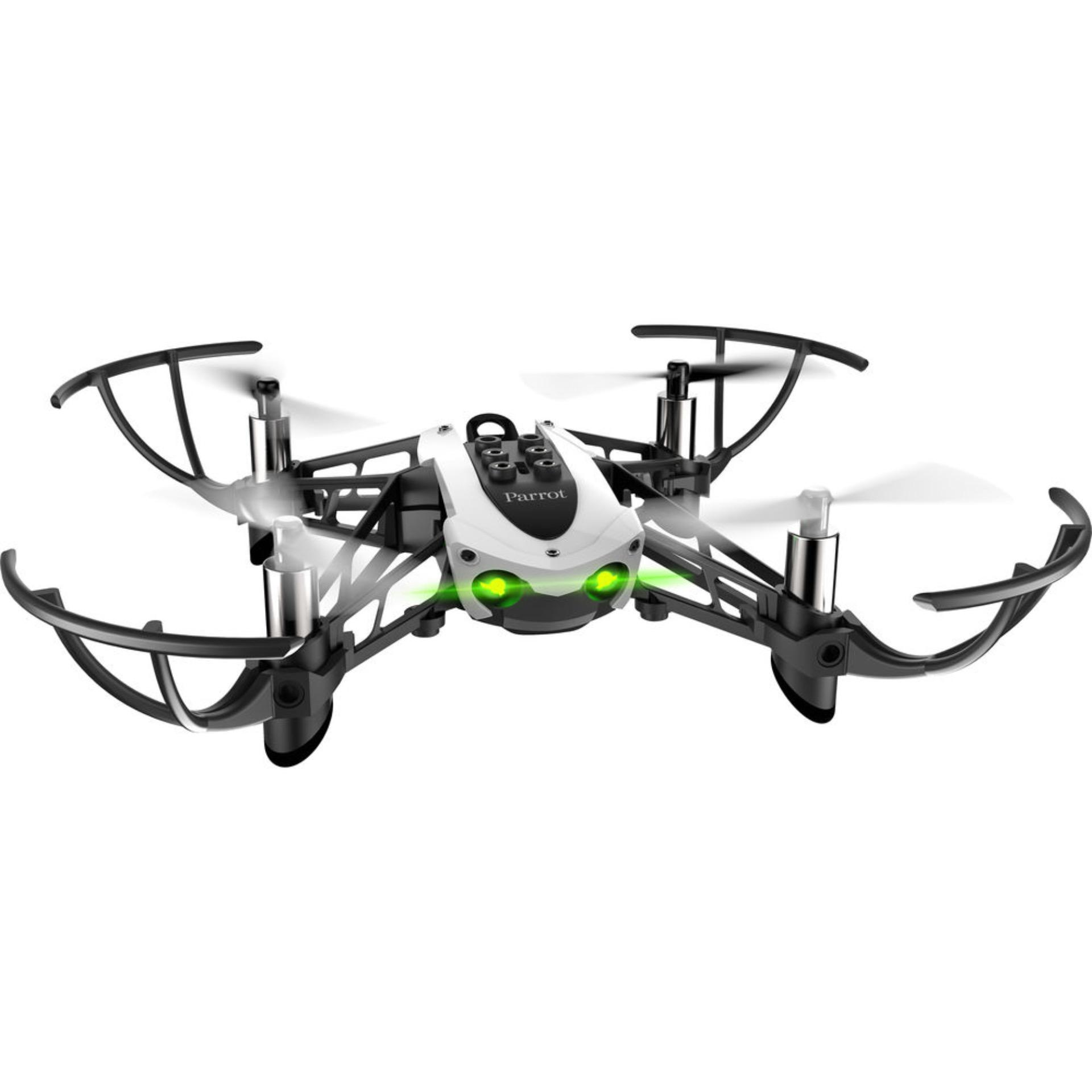 parrot mambo fly minidrone singapore. Black Bedroom Furniture Sets. Home Design Ideas