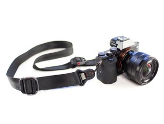 Peak Design SLL-1 Slide Lite Camera Strap SLL1 - 2