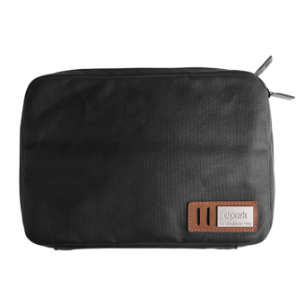Plain Weave waterproof No. Digital Storage Bag