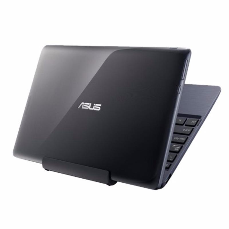 Refurbished Asus H100T Laptop / 10 Inch / Z3740 / 2GB RAM / 64GB SDD / One Month Warranty