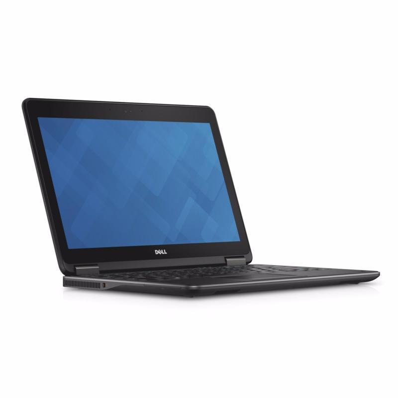 Refurbished Dell E7240 Laptop / 12.5 Inch / Intel i7 / 8GB RAM / 256GB SSD / One Month Warranty
