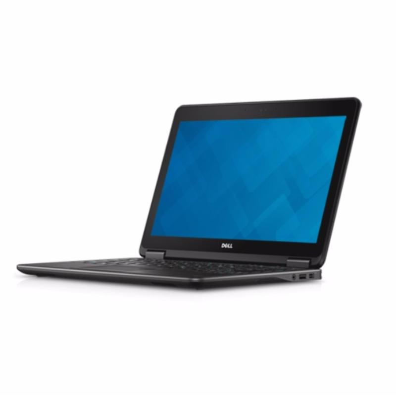 Refurbished Dell E7240 Laptop / Intel i7 / 8GB RAM / 256GB SSD / Win 10 / 1 Month Warranty