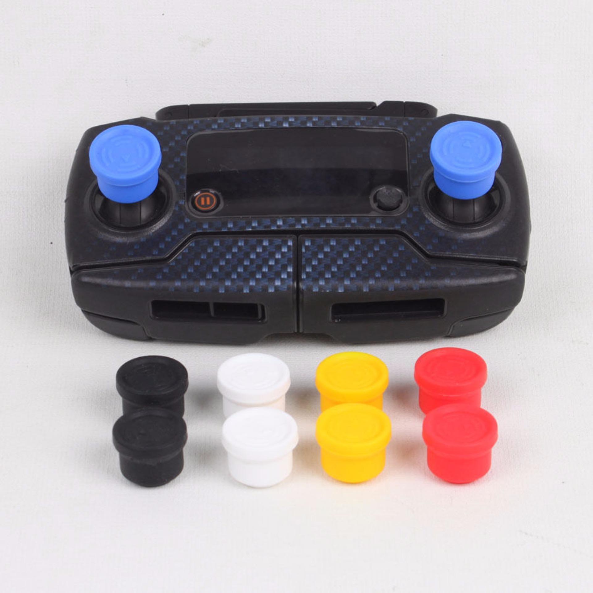 Remote Control Thumb Joystick Rocker Cover for DJI Mavic Pro Spark Drones Parts