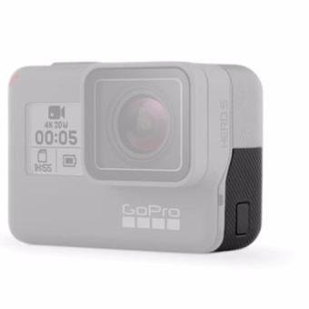 Harga Replacement Side Door (HERO5 Black)