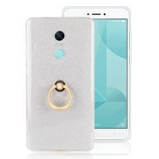 Gel Cover Source · RUILEAN Phone Cases Phone Cases Source RUILEAN TPU Case .