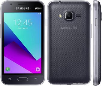 Samsung Galaxy J1 Mini Prime (Black)